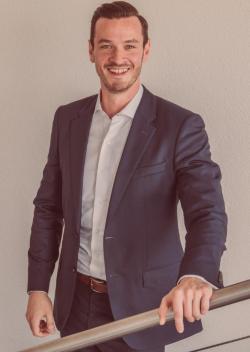 Dominik Sick Wohnraum Ankauf Ortenau