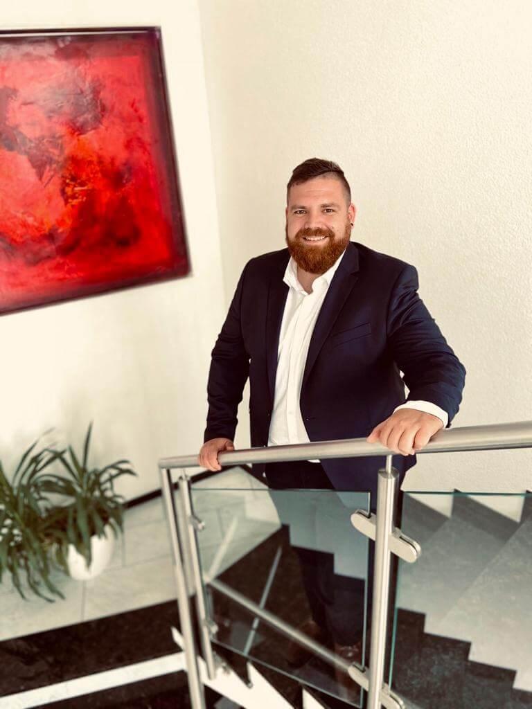 Sebastian Krämer Ortenau Wohnraum Kontakt